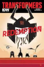 TF_Redemption_cvrSUB