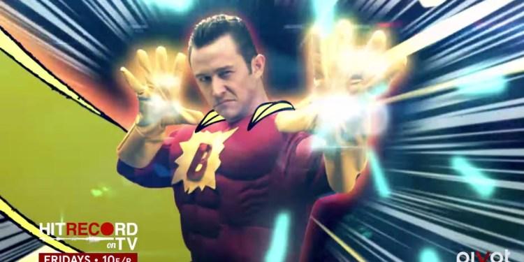 joseph-gordon-levitt-and-anne-hathaway-battle-in-weird-superhero-short-sidekicks