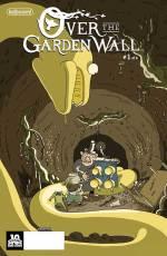 over-the-garden-wall-02