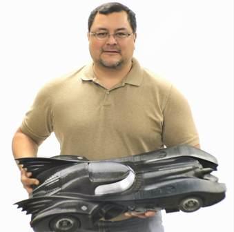 3d-artist-creates-3d-printed-batmobile-original-batman-movie-00003
