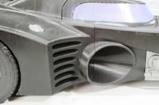 3d-artist-creates-3d-printed-batmobile-original-batman-movie-13