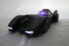 3d-artist-creates-3d-printed-batmobile-original-batman-movie-7