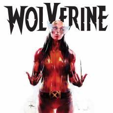 AN_Wolverine_Hip-Hop_Var