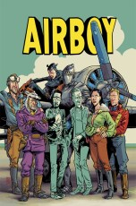 Airboy3_cover