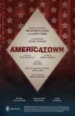 Americatown_001_PRESS-2