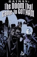 BM_Doom_Gotham