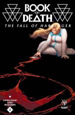 BOD-HARBINGER_001_COVER-B_PORTELA