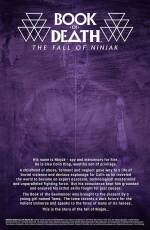 BOD-NINJAK_001_001