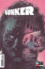 BUNKER-#14---4x6-COVER-FNL-WEB