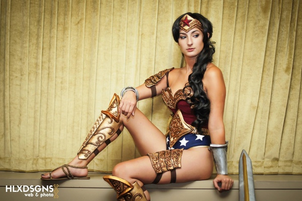 Beautifully+Detailed+Wonder+Woman+Cosplay+1
