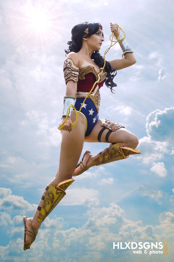 Beautifully+Detailed+Wonder+Woman+Cosplay