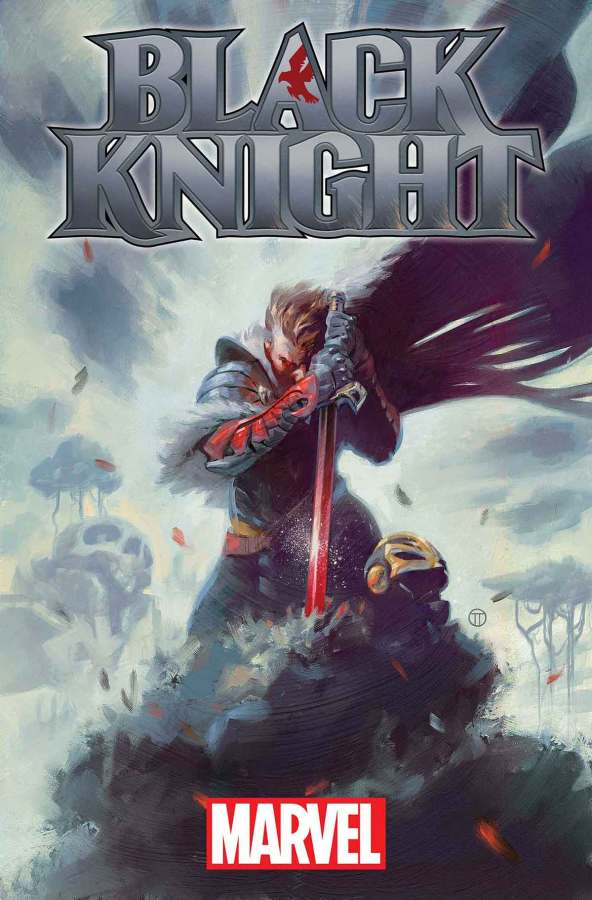 Black_Knight_1_Cover