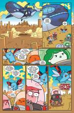 BravestWarriors_035_PRESS-8