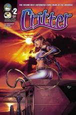 Critter-02a-Ossio-Prev