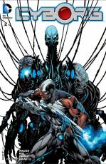 Cyborg2Cover