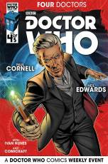 DW_Event_Art_Cover_A_4