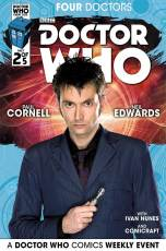 DW_Event_Photo_Cover_2