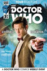DW_Event_Photo_Cover_3