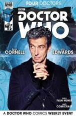 DW_Event_Photo_Cover_4