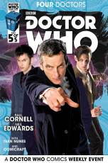 DW_Event_Photo_Cover_5