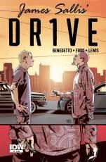 Drive_04_cvr