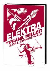ELEKTRA_OMNI_HC_cover