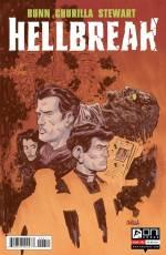 HELLBREAK-#6---4x6-COMP-FNL-WEB