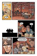 HELLBREAK6_Page_08