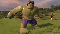 Hulk_(Age_of_Ultron)