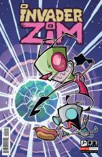 INVADERZIM-#2---4x6-RETAIL-WEB