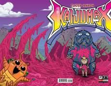 KAIJUMAX-#5-8x6-BB-VARIANT-WEB