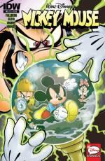 Mickey_03-1