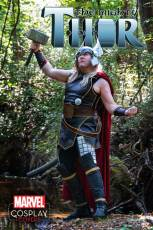 Mighty_Thor_2_Cosplay_Variant