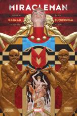 Miracleman_by_Gaiman_and_Buckingham_1_Cover
