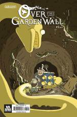 OverTheGardenWall_01_C_Subscription
