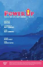 PowerUp_002_PRESS-2
