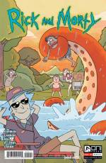 RICKMORTY-#5-4x6-COMP-SOLICIT-WEB