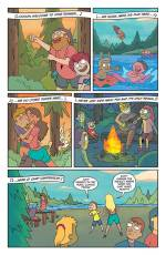 RICKMORTY5_Page_05