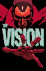 VISION2015001_MartinVar
