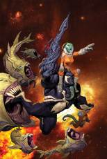 Venom-01-cover