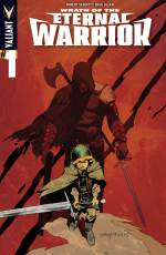 WRATH_001_COVER-C_NORD