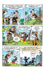 WaltDisneyComicStories-8