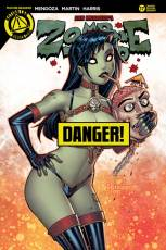 ZombieTramp_17_cover_artist_risque_solicit