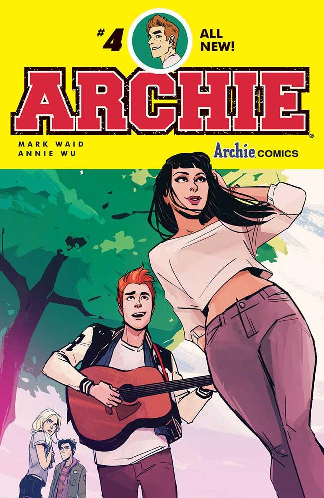 archie-4-wu