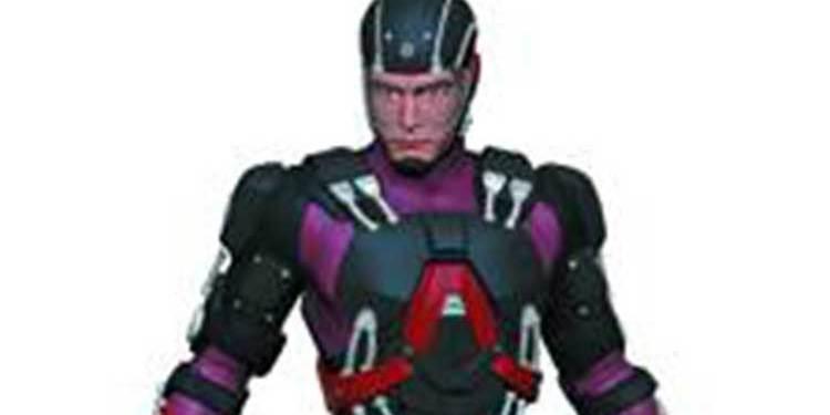 atom-statue-paperweightF