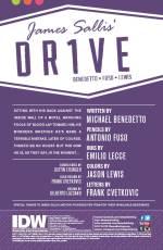 drive_01-2