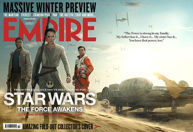 movies-star-wars-empire-magazine-cover
