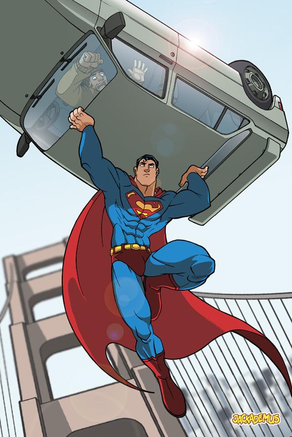 superman_by_jackademus