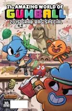 AWOG_2015_Grab_Bag_Special_A_Main