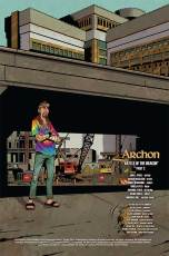 Archon_02-3